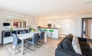 3 bedroom(s) flat to rent in Townmead Road, Fulham, SW6-image 3