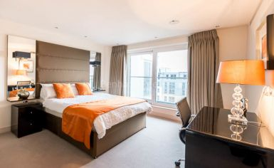 3 bedroom(s) flat to rent in Townmead Road, Fulham, SW6-image 6