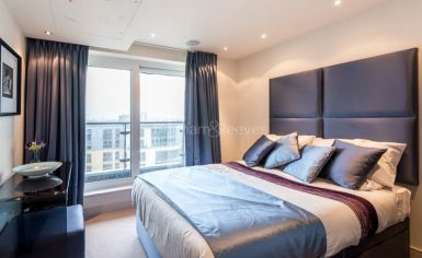 3 bedroom(s) flat to rent in Townmead Road, Fulham, SW6-image 7