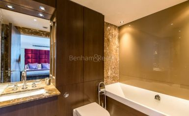 3 bedroom(s) flat to rent in Townmead Road, Fulham, SW6-image 9