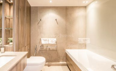 3 bedroom(s) flat to rent in Townmead Road, Fulham, SW6-image 10