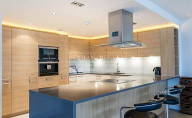 2 bedroom(s) flat to rent in Townmead Road, Fulham, SW6-image 3