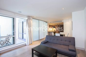 Studio flat to rent in Park Street, Fulham, SW6-image 7