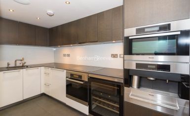 3 bedroom(s) flat to rent in Park Street, Fulham, SW6-image 4