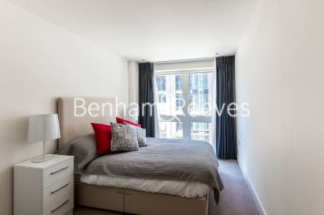 2 bedroom(s) flat to rent in Park Street, Fulham, SW6-image 3
