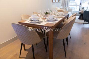 2 bedroom(s) flat to rent in Park Street, Fulham, SW6-image 4