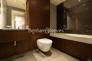 2 bedroom(s) flat to rent in Park Street, Fulham, SW6-image 5