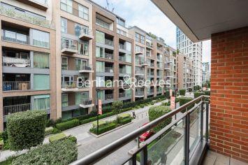 2 bedroom(s) flat to rent in Park Street, Fulham, SW6-image 7