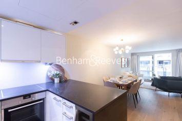 2 bedroom(s) flat to rent in Park Street, Fulham, SW6-image 9
