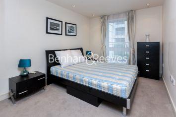 1 bedroom(s) flat to rent in Chelsea Creek, Fulham, SW6-image 3