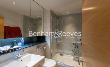 2 bedroom(s) flat to rent in Lensbury Avenue, Fulham, SW6-image 4