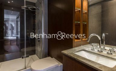 2 bedroom(s) flat to rent in Compass House, Chelsea Creek, SW6-image 5