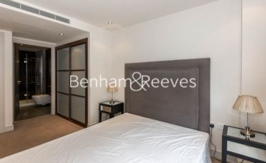 2 bedroom(s) flat to rent in Compass House, Chelsea Creek, SW6-image 10