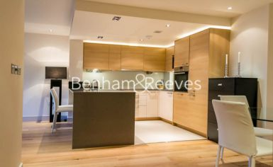 2 bedroom(s) flat to rent in Park Street, Fulham, SW6-image 2