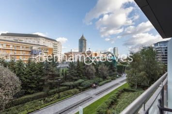 1 bedroom(s) flat to rent in Doulton House, Fulham, SW6-image 5