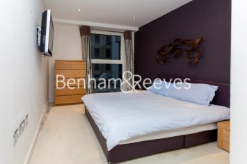 2 bedroom(s) flat to rent in Fountain House, Imperial Wharf, SW6-image 3