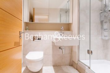 2 bedroom(s) flat to rent in Fountain House, Imperial Wharf, SW6-image 4