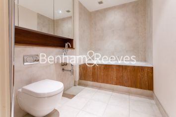 2 bedroom(s) flat to rent in Fountain House, Imperial Wharf, SW6-image 8