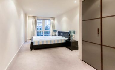 1 bedroom(s) flat to rent in Park Street, Fulham, SW6-image 6
