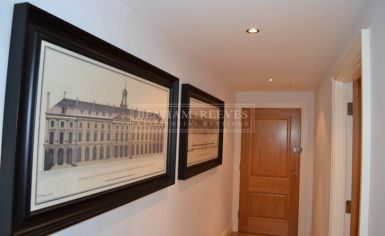 2 bedroom(s) flat to rent in The Boulevard, Imperial Wharf, SW6-image 5