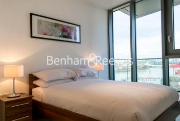 2 bedroom(s) flat to rent in Riverside Quarter, Wandsworth Park, SW18-image 2