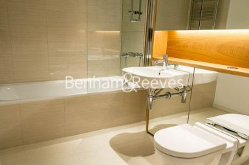 2 bedroom(s) flat to rent in Riverside Quarter, Wandsworth Park, SW18-image 3