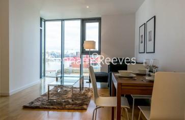 2 bedroom(s) flat to rent in Riverside Quarter, Wandsworth Park, SW18-image 7