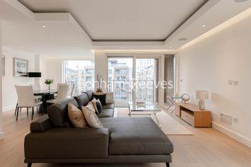 2 bedroom(s) flat to rent in Thurstan Street, Fullham, SW6-image 2