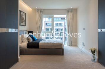 2 bedroom(s) flat to rent in Thurstan Street, Fullham, SW6-image 4