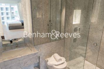 2 bedroom(s) flat to rent in Thurstan Street, Fullham, SW6-image 5