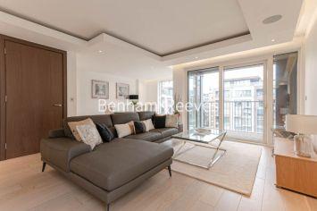2 bedroom(s) flat to rent in Thurstan Street, Fullham, SW6-image 7