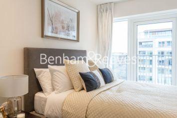 2 bedroom(s) flat to rent in Thurstan Street, Fullham, SW6-image 8