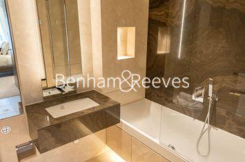 2 bedroom(s) flat to rent in Thurstan Street, Fullham, SW6-image 10
