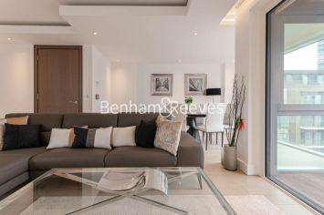 2 bedroom(s) flat to rent in Thurstan Street, Fullham, SW6-image 11