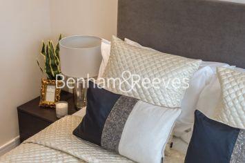 2 bedroom(s) flat to rent in Thurstan Street, Fullham, SW6-image 14