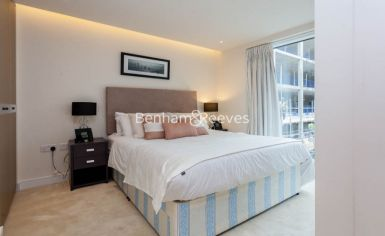 Studio flat to rent in Thurstan Street, Fulham, SW6-image 3