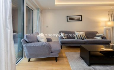 Studio flat to rent in Thurstan Street, Fulham, SW6-image 4