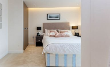 Studio flat to rent in Thurstan Street, Fulham, SW6-image 7