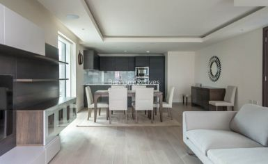2 bedroom(s) flat to rent in Thurstan Street, Chelsea Creek, SW6-image 6