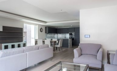 2 bedroom(s) flat to rent in Thurstan Street, Chelsea Creek, SW6-image 7