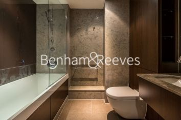 3 bedroom(s) flat to rent in Mahogany House, Imperial Wharf, SW6-image 4