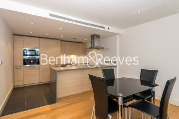 3 bedroom(s) flat to rent in Mahogany House, Imperial Wharf, SW6-image 7