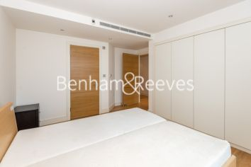 3 bedroom(s) flat to rent in Mahogany House, Imperial Wharf, SW6-image 12