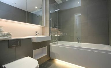 1 bedroom(s) flat to rent in Central Avenue, Fulham, SW6-image 4