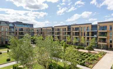 1 bedroom(s) flat to rent in Central Avenue, Fulham, SW6-image 8