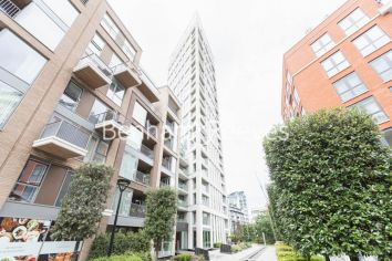 3 bedroom(s) flat to rent in Park Street, Fulham, SW6-image 6
