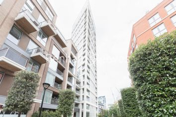 3 bedroom(s) flat to rent in Park Street, Fulham, SW6-image 12