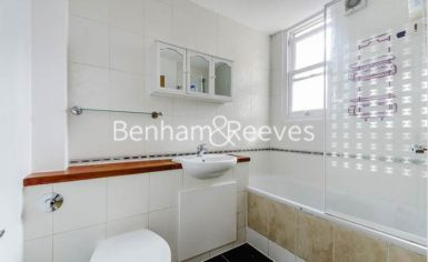 1 bedroom(s) flat to rent in Lillie Road, Fulham, SW6-image 4
