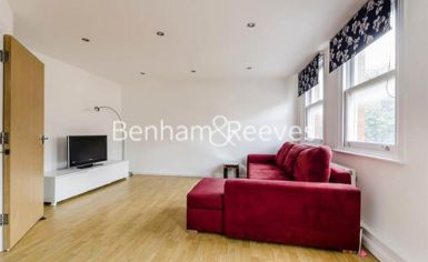 1 bedroom(s) flat to rent in Lillie Road, Fulham, SW6-image 5