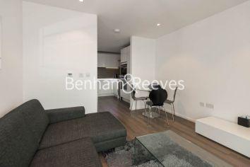 2 bedroom(s) flat to rent in Buckhold Road, Wandsworth, SW18-image 1